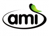 Ami pet food